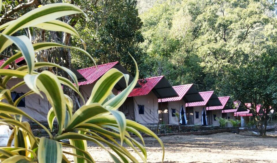 Royale Rainbow Resort Rishikesh